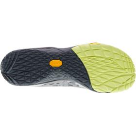 Merrell Trail Glove 5 Kengät Miehet, high rise